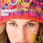 knitting magazin fall 2012