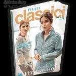Filati classici 11
