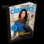 Filati classici 6