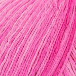 07690 розовый-фуксия-персик