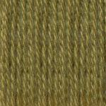 113 болотная зелень
